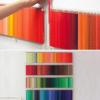 Thumbnail image for Ein Gemälde aus Stiften