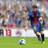 Thumbnail image for FIFA 13 Gamescom Trailer + Demotermin