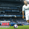 Thumbnail image for PES 2013 Gamescom Trailer