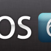Thumbnail image for iOS 6 – YouTube App wird entfernt
