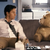 Thumbnail image for Neu im Kino: Ted