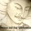 Thumbnail image for Carl Osman – die Geschichte der ersten Türken in Deutschland
