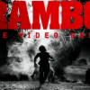 Thumbnail image for Rambo The Video Game – Erster Teaser Trailer