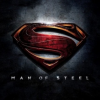 Thumbnail image for Superman – Man of Steel Trailer