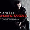 Thumbnail image for 96 Hours – Taken 2 Trailer, ab 11. Oktober 2012 im Kino