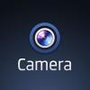Thumbnail image for Facebook Kamera App nun auch in Deutschland veröffentlicht
