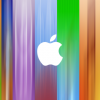 Thumbnail image for Liveticker am 12. September zum Apple-Event