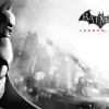 Thumbnail image for Batman: Arkham City (Game of the Year Edition) – Ab sofort im Handel