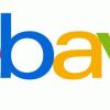 Thumbnail image for Neues Logo für eBay