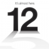 Thumbnail image for Apple Event zum iPhone 5 am 12. September