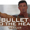 "Thumbnail image for ""Bullet to the Head"": neuer Trailer zum Actionfilm mit Slyvester Stallone"