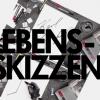 Thumbnail image for Karl Lagerfeld – Lebens-Skizzen