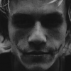 Thumbnail image for Heath Ledger's Joker Diary