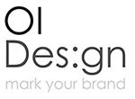 OI Design